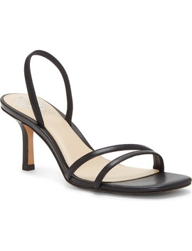 Sheela Sandal by Vince Camuto