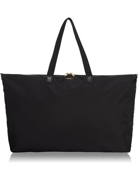 Voyager Just In Case® Packable Nylon Tote by Tumi