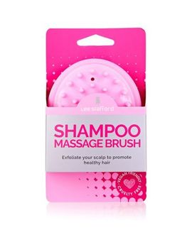 Lee Stafford Shampoo Massage Brush by Lee Stafford