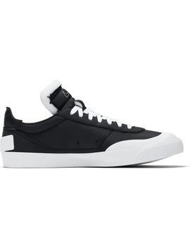 Drop Type Lx Sneaker by Nike