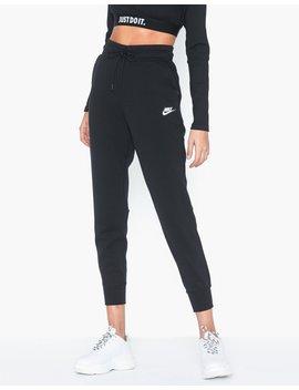 W Nsw Tch Flc Pant by Nike