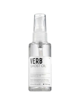 Ghost Oil™ by Verb