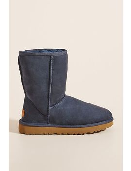 Ugg Classic Short Ii Boots by Ugg