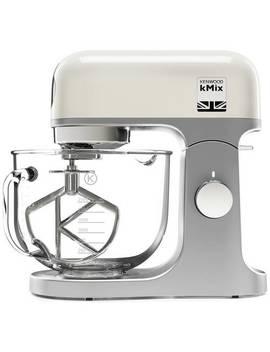 Kenwood K Mix Stand Mixer   Cream700/6179 by Argos