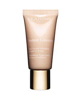 Instant Concealer by Clarins
