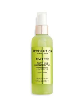 Revolution Skincare Tea Tree Essence Spray by Revolution