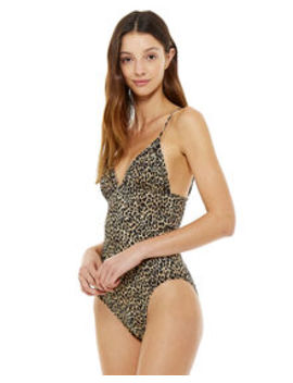 Leo Heidi One Piece by The Upside