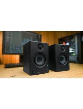 "Presonus Eris E3.5 High Def 3.5"" Studio Monitors (Pair) by Pre Sonus"