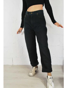 Jeans by Wolf Vintage