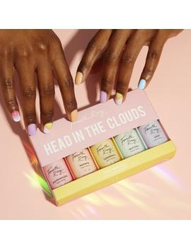 "Head In The Clouds           <Span Class=""Product Details  Type"">Kit</Span> by Colourpop"