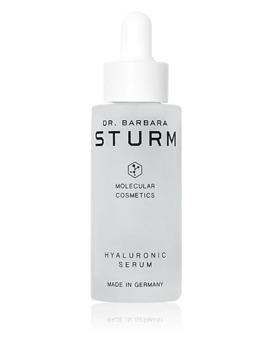 Hyaluronic Serum 30ml by Dr. Barbara Sturm