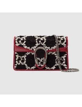 dionysus-super-mini-bag by gucci