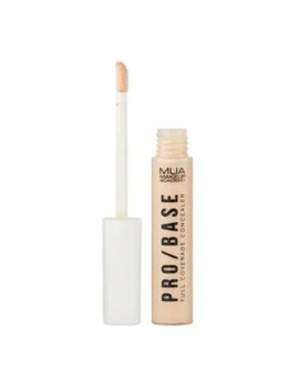 Mua Pro / Base Full Coverage Concealer #110 by Superdrug