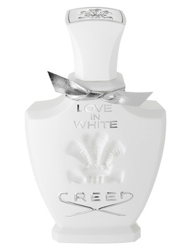 'love In White' Fragrance by Creed