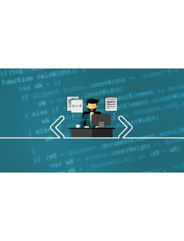 Learn Object Oriented Php By Building A Complete Website by Udemy