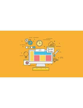 Complete Web Development Course: Html, Vue.Js, Php, My Sql by Udemy