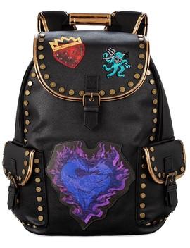 Disney Descendants Descendants 3 Backpack by Disney