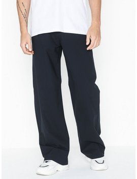 Wind Trouser M. Fabian Gabardine Trousers by Hope    Filippa K