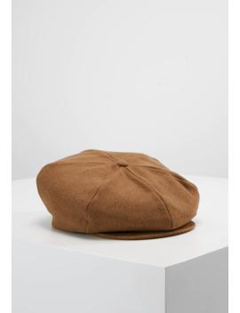 Ollie Cap   Bonnet by Brixton