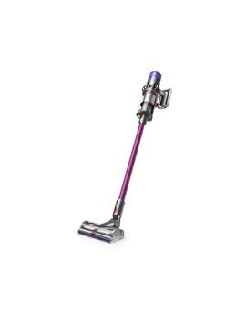 Dyson 268306 01 V11 Torque Drive Cordless Vacuum by Dyson