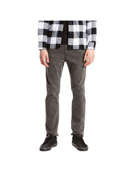 Levi's® 510™ Skinny Jeans   Stretch by Levi