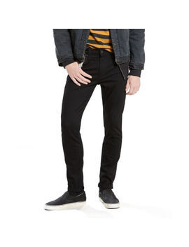 Levi's® 512™ Slim Tapered Fit Jeans   Stretch by Levi