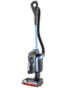 Shark Ion Cordfree Powered Lift Away Vacuum Ic160 by Shark