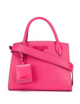 Borsa Tote Bag by Prada