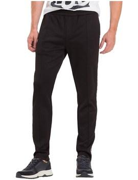 Sporty Tech Sweatpants by Tommy Hilfiger