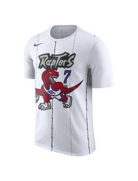 Kyle Lowry Raptors by Nike