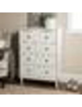 Mercury Row Lafever 4 Drawer Dresser by Wayfair