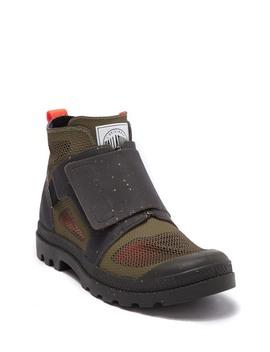 Christopher Raeburn Recrow Rr Sneaker by Palladium
