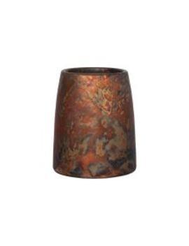 Oxidise Coffee Table, Oxidised Iron by Freedom