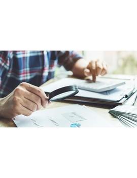 Sap S/4 Hana Finance 1809 (Sap Simple Finance) by Udemy