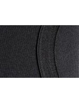 Rogue 3 Mm Knee Sleeve   Pair by Rogue