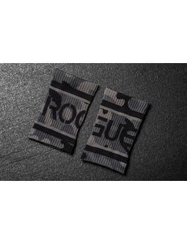 Rogue Wrist Bands by Rogue