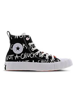 Converse Unt1 Tl3 D   Grade School Shoes by Converse