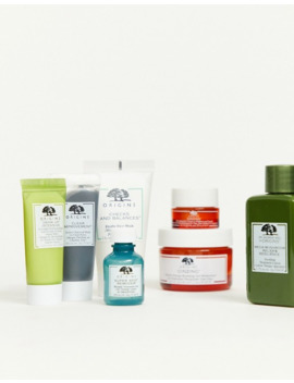 Origins Best Seller Set Save 46% by Origins