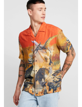 Dinosaur   Camicia by Topman