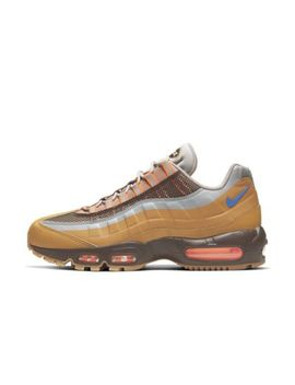 Nike Air Max 95 Utility Men's Shoe. Nike.Com by Nike