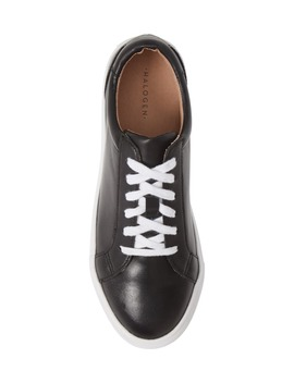 Cassie 2 Lace Up Sneaker by Halogen®