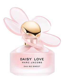 Daisy Love Eau So Sweet Edt by Marc Jacobs
