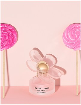 Marc Jacobs Daisy Love Eau So Sweet Edt 30ml by Marc Jacobs