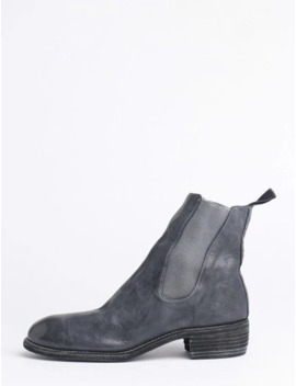 New! Model 76 Size 42 by Guidi  ×