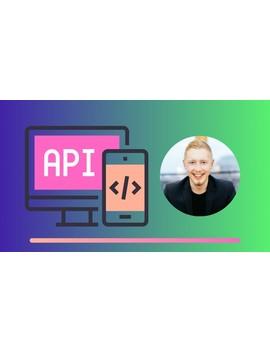 Build A Backend Rest Api With Python & Django   Beginner by Udemy
