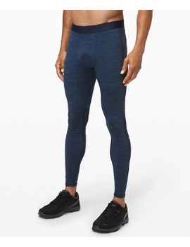 """Surge Tight Nulux 28""""New by Lululemon"""
