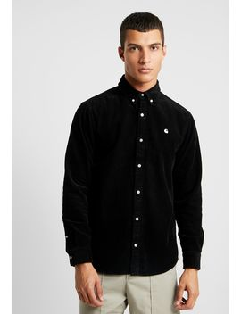 Madison Shirt   Hemd by Carhartt Wip