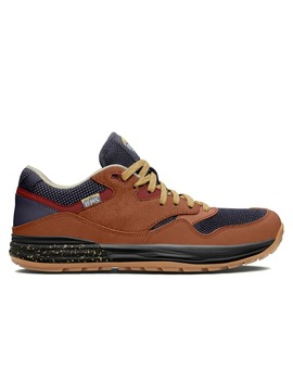 Trailhead by Lems Shoes