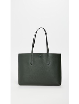 Molly Large Tote Bag by Kate Spade New York