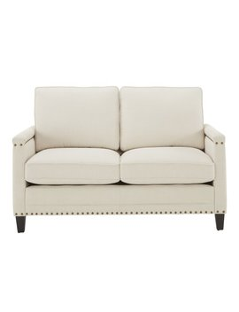 Magers Loveseat by Joss & Main